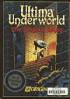 Ultima Underworld : The Stygian Abyss - PC
