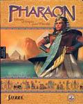 Pharaon - PC