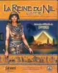 Cléopatre : La reine du Nil - PC