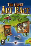 The Great Art Race - PC