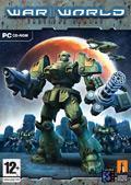 War World : Tactical Combat - PC