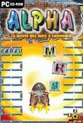 Alpha - PC