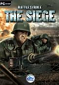 Battlestrike : The Siege - PC