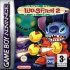Lilo & Stitch 2 - GBA
