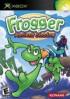 Frogger : Ancient Shadow - Xbox