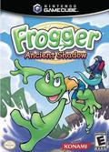 Frogger : Ancient Shadow - Gamecube