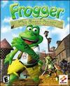 Frogger : The Great Quest - PC