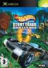 Hot Wheels Stunt Track Challenge - Xbox