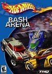 Hot Wheels : Bash Arena - PC