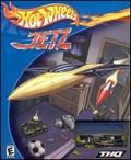 Hot Wheels : Jetz - PC