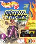 Hot Wheels : Micro Racer - PC