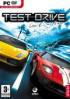 Test Drive Unlimited - PC
