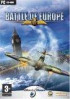 Battle of Europe - PC