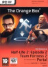 Half-Life 2 : Orange Box - PC