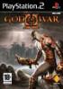 God of War II - PS2