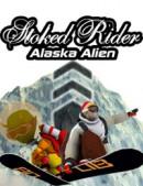 Stocked Rider - PC