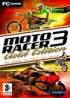 Moto Racer 3 Gold Edition - PC