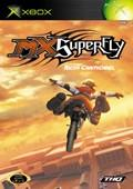MX Superfly - Xbox