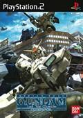 Mobile Suit Gundam : Lost War Chronicles - PS2