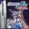 Gundam Seed : Battle Assault - GBA