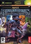 Magic the Gathering : Battlegrounds - Xbox