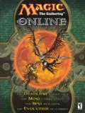Magic : The Gathering Online - PC