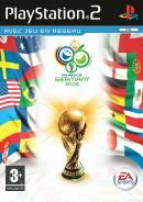 Coupe du Monde FIFA 2006 - PS2