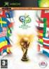 Coupe du Monde FIFA 2006 - Xbox