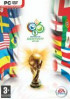 Coupe du Monde FIFA 2006 - PC