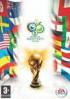 Coupe du Monde FIFA 2006 - PSP