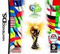 Coupe du Monde FIFA 2006 - DS