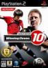 Winning Eleven 10 - PS2