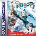 Robots - GBA