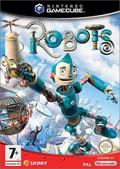 Robots - Gamecube