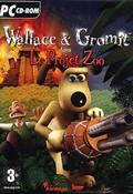 Wallace & Gromit - PC