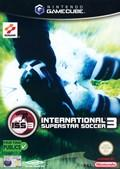 International Superstar Soccer 3 - Gamecube