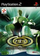 International Superstar Soccer - PS2
