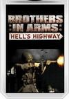 Brothers in Arms : Hell's Highway - Xbox 360