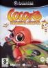 Cocoto Platform Jumper - Gamecube