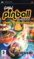 Gottlieb Pinball Classics - PSP