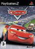 Cars - PS2