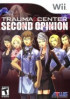 Trauma Center : Second Opinion - Wii