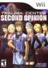 Trauma Center : Second Opinion - Wii