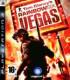 Tom Clancy's Rainbow Six : Vegas - PS3
