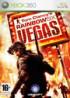 Tom Clancy's Rainbow Six : Vegas - Xbox 360