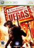 Tom Clancy's Rainbow Six : Vegas - Xbox 360