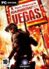Tom Clancy's Rainbow Six : Vegas - PC
