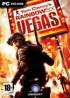 Tom Clancy's Rainbow Six : Vegas - PC