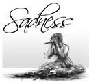 Sadness - Wii