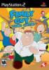 Family Guy - PS2